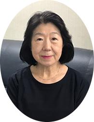 不動産退去・売却の専門家米田恵子 米田